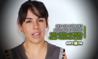 Fotógrafa Diana Quirós denuncia a colega