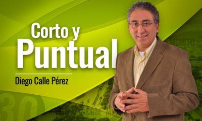 Diego Calle Perez 760x456 1