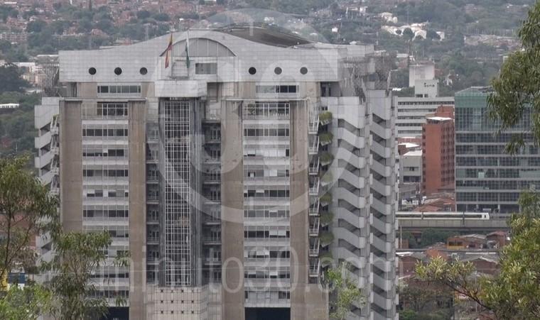 EPM respondió por inversiones en TICSA
