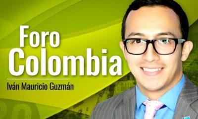 Ivan Mauricio Guzman 760 x 456