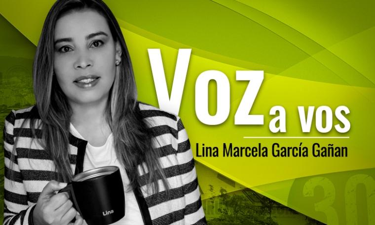 LINA MARCELA GARCIA 760x456 1