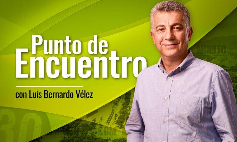 Luis Bernardo Velez 760x456 1