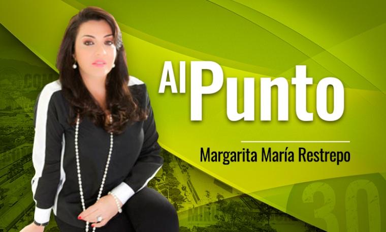 Margarita Maria Restrepo 760x456 1
