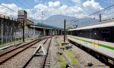 Metro declara urgencia manifiesta