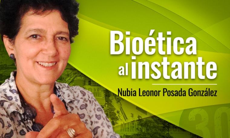 Nubia Leonor Posada 760 x 456