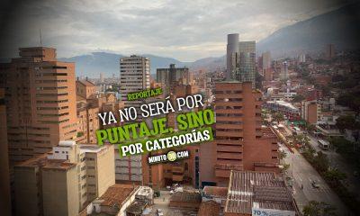 Parele bolas Asi sera la nueva actualizacion del Sisben en todo el pais y esto cambia en Medellin