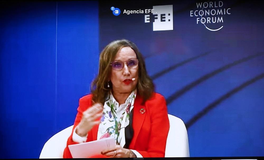 La pandemia extiende la pobreza a 118 millones de mujeres en Latinoamérica