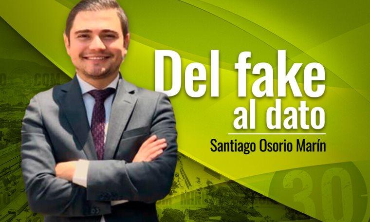 Santiago Osorio marin 760x456 1