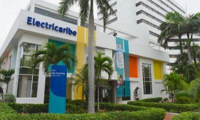 Colombia le ganó la demanda a Electricaribe que pretendía que le pagaran por liquidarla