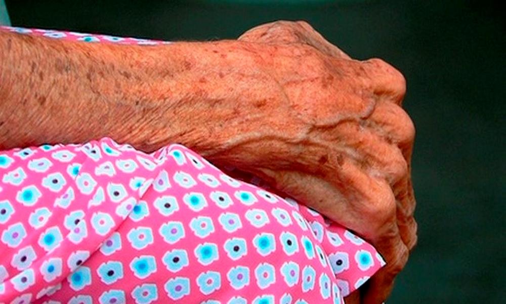 abuela