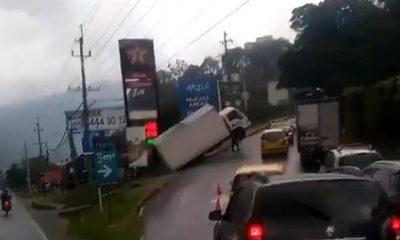 accidente 4
