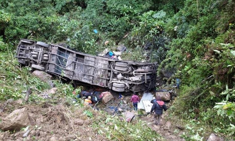 accidente bolivia2