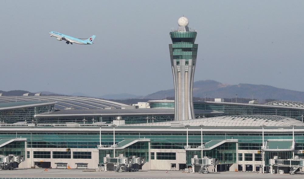 Seúl rectifica y cancela la orden de testar de covid a todos los extranjeros