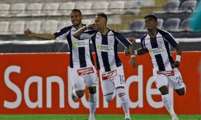 El TAS frena el descenso de Alianza Lima y lo devuelve a la primera división de Perú