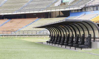 partidos de la Copa América que se jugarán en Colombia: 4 de ellos en Medellín