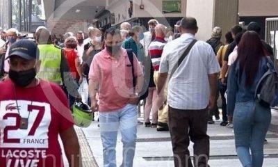 Fenalco Antioquia sugiere modificar horarios para el comercio