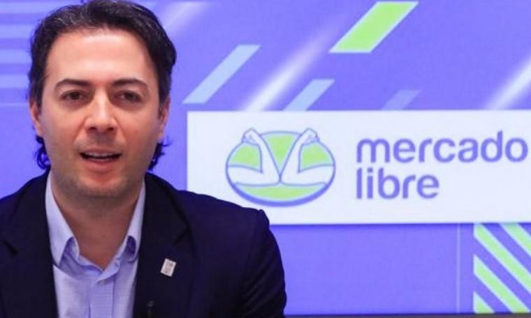 Medellín tendrá más de 500 empleos con la llegada de Mercado Libre