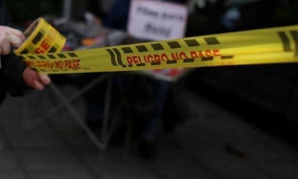 Riña entre dos mujeres en La Candelaria terminó en tragedia, una de ellas murió