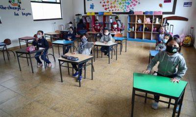 escuelas america latina