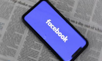 El dilema de Facebook y Google: pagar por noticias o ayudar a los medios