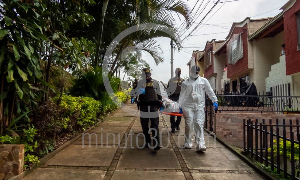 homicidio en parque infantil de copacabana 17 03 2020 4