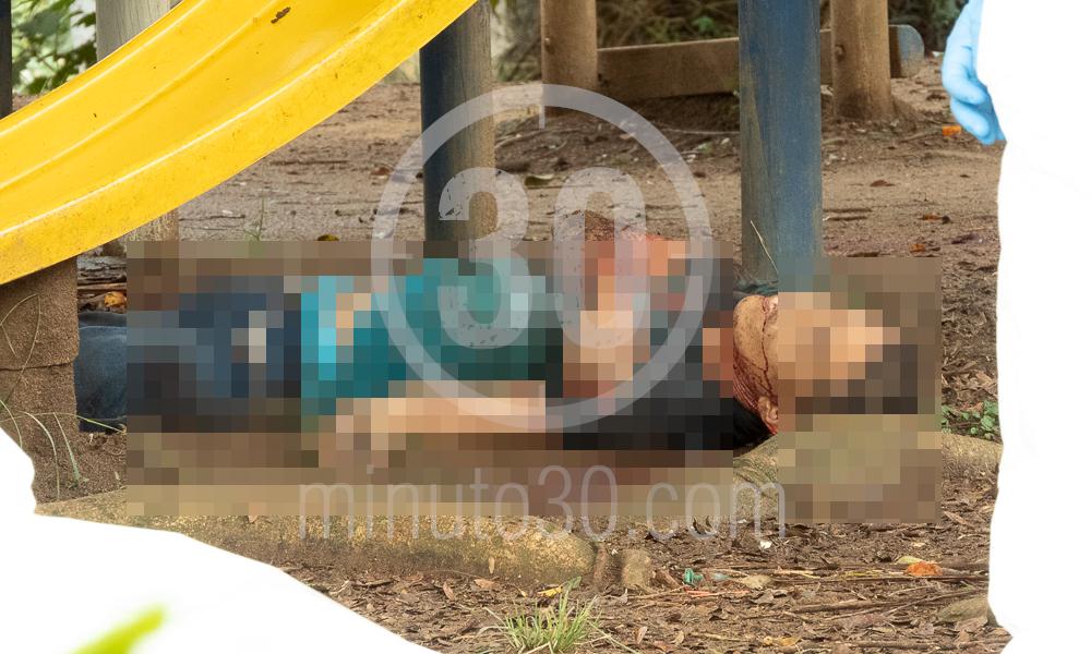 homicidio en parque infantil de copacabana 17 03 2020 7 1