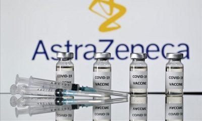 vacuna invima