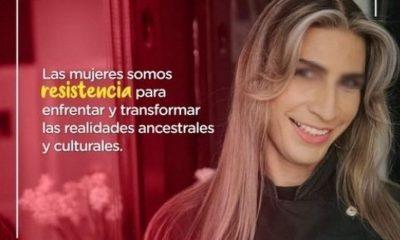 mujer transgenero 1 1