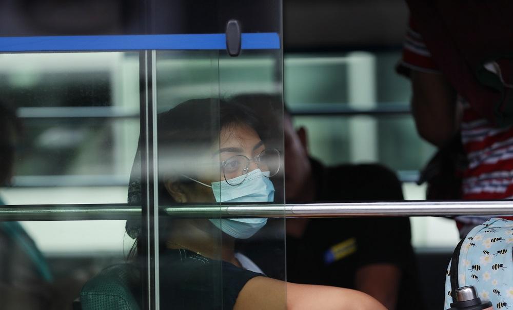 Mujeres sufren estigma por ser mayormente portadoras del gen de la hemofilia