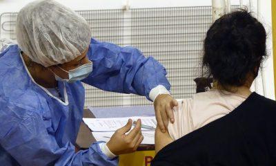 pandemia coronavirus argentina