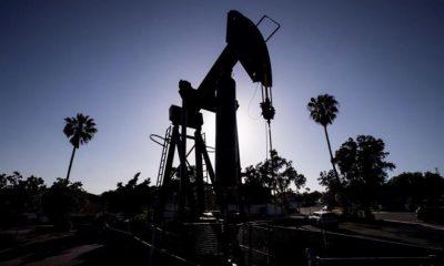 petroleo texas 760x456 1