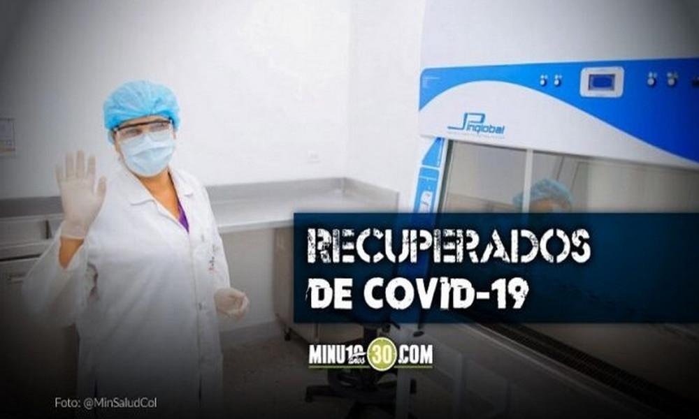 recuperados-Covid-19