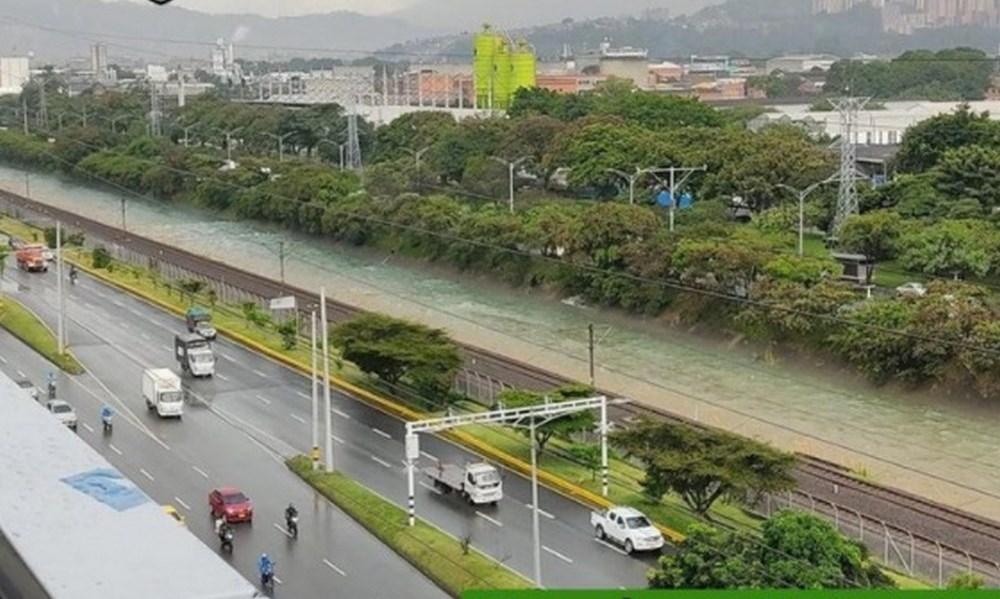 rio-Medellín