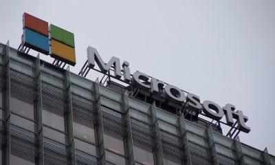 Google y Microsoft se enzarzan por el pago a medios de las noticias online