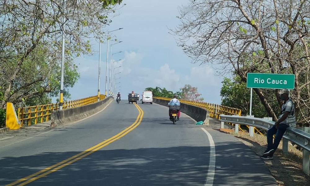 En Antioquia, un niño de 10 años de edad se habría intentado suicida