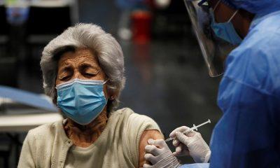 Colombia-vacunados