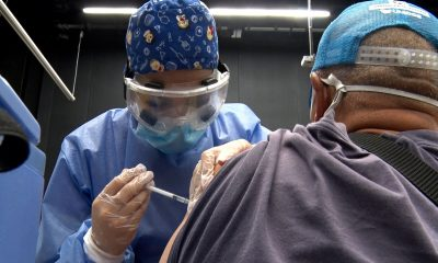 Medellín-vacunados-Covid-19