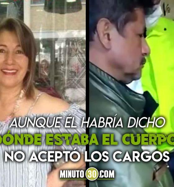 Fanny Moreno