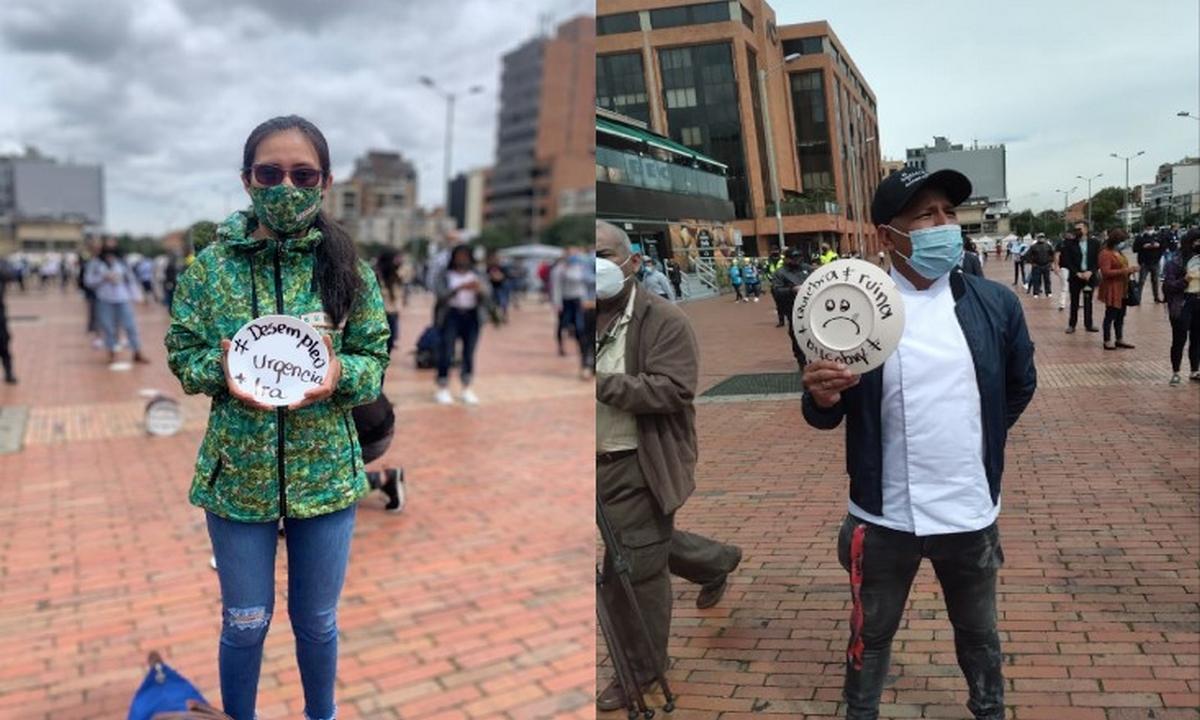 Asobares-protesta-Bogotá