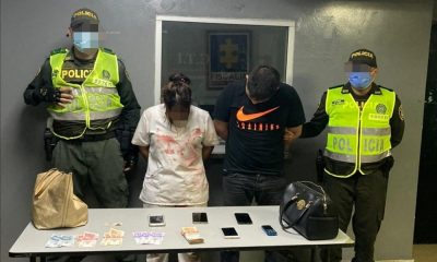 Barranquilla-falsos-enfermeros
