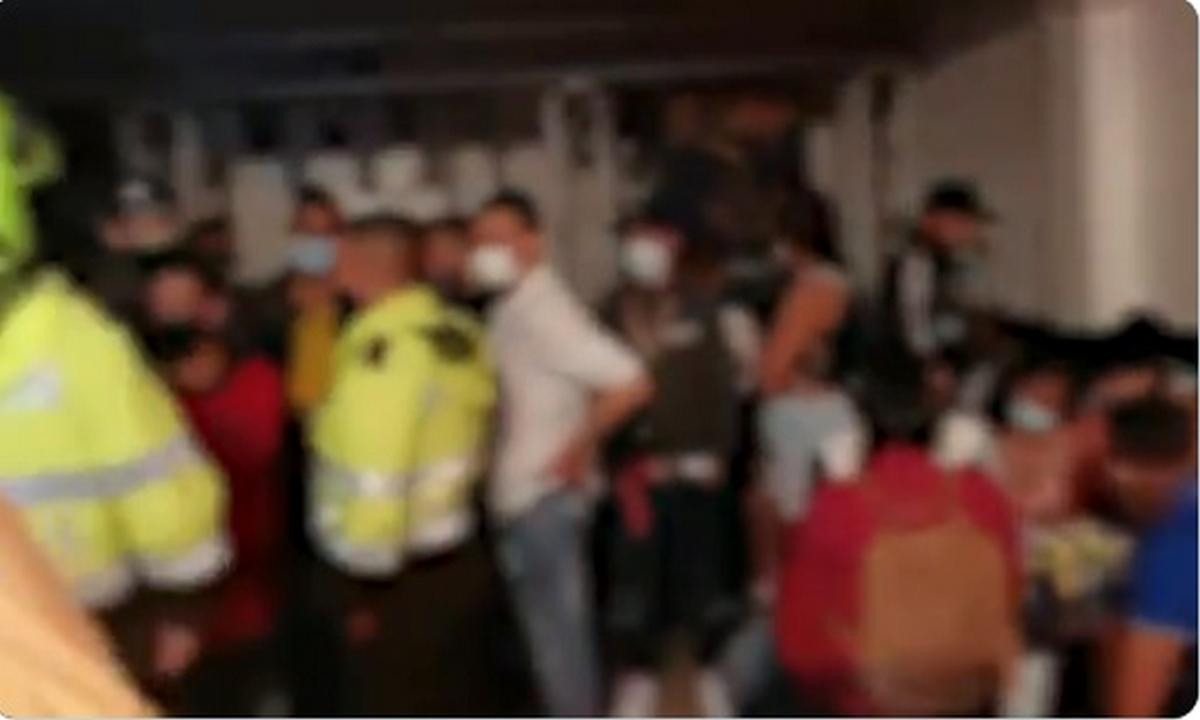 Bogotá-fiestas-pandemia