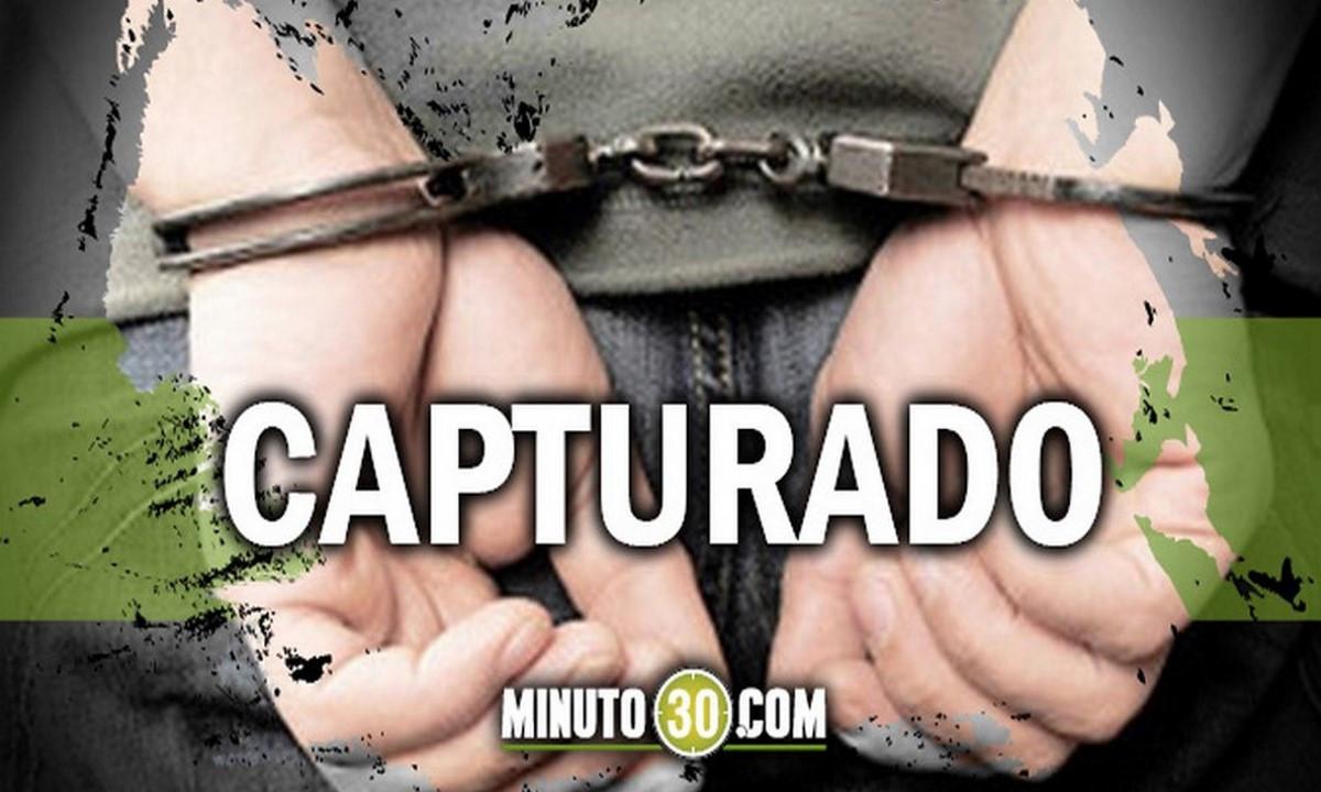Itagüí-hombre-capturado