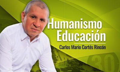 Carlos Mario Cortes Rincon 1200x720 1