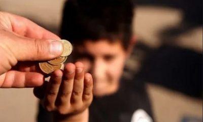 Cartagena-niños-mendicidad-
