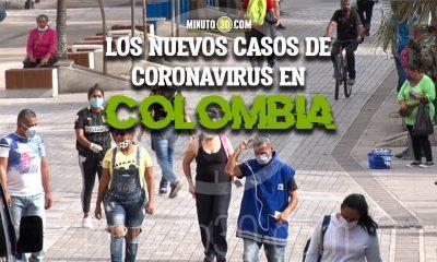 Colombia-contagiados-Covid-19
