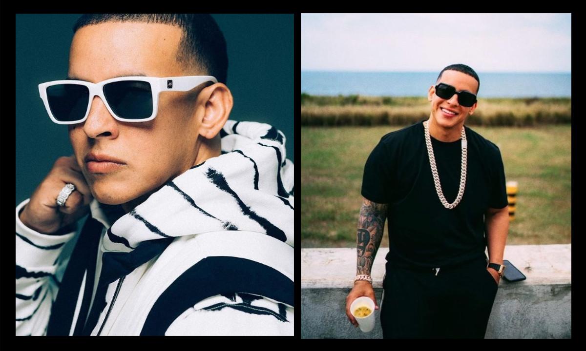 La nueva canción de Daddy Yankee está inspirada en un clásico de la salsa