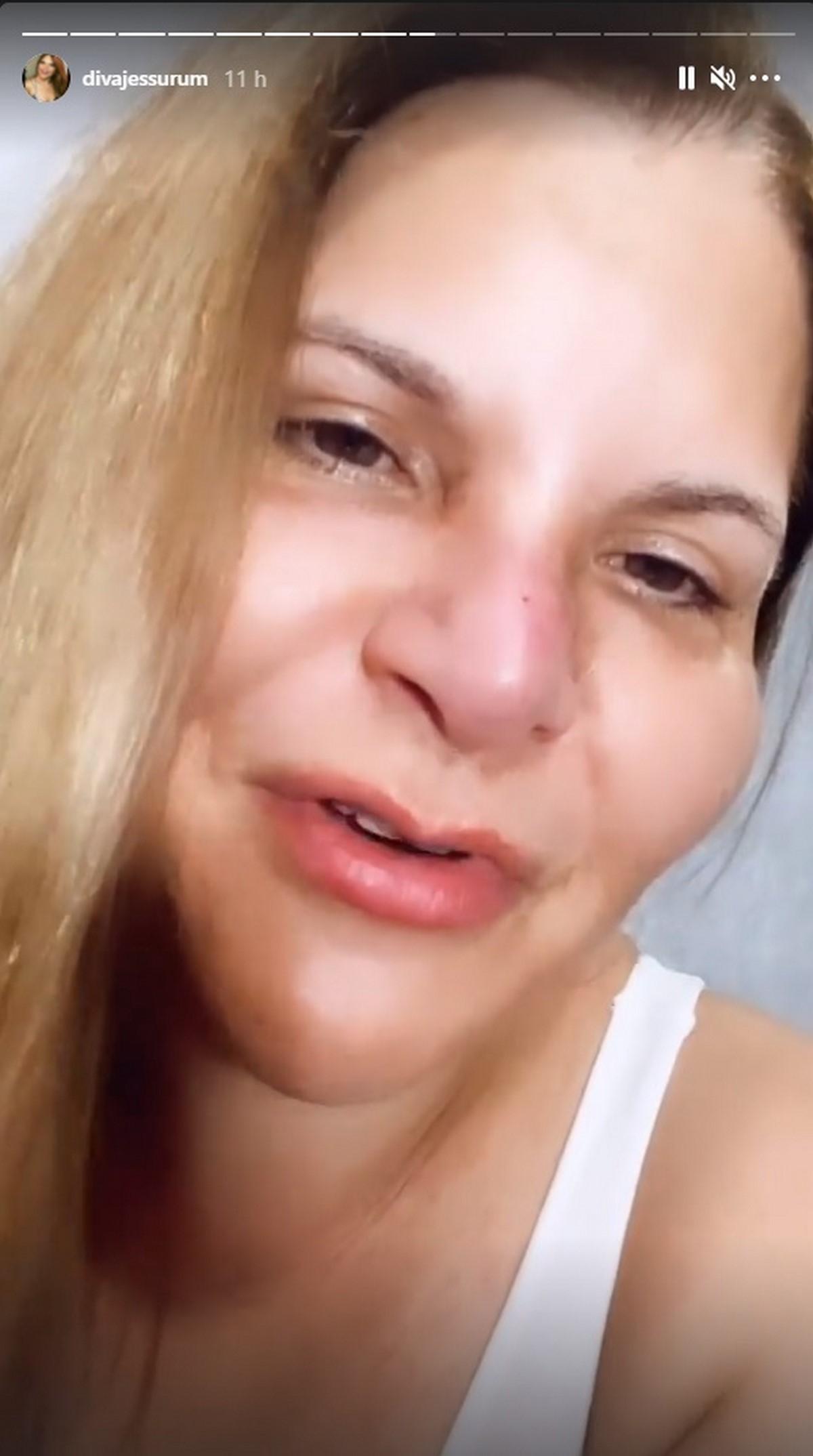 Diva Jessurum1