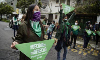 Ecuador-despenalización-aborto