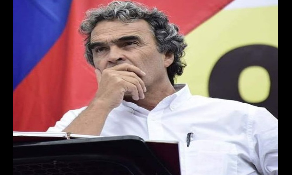 Imputación de Cargos contra Sergio Fajardo será el 5 de mayo