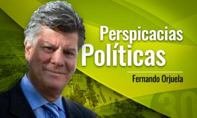 Fernando Orjuela 1200x720 1